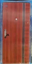 Продам двери бронированные «Люкс» новые,  в комплекте правые,  в упаковк